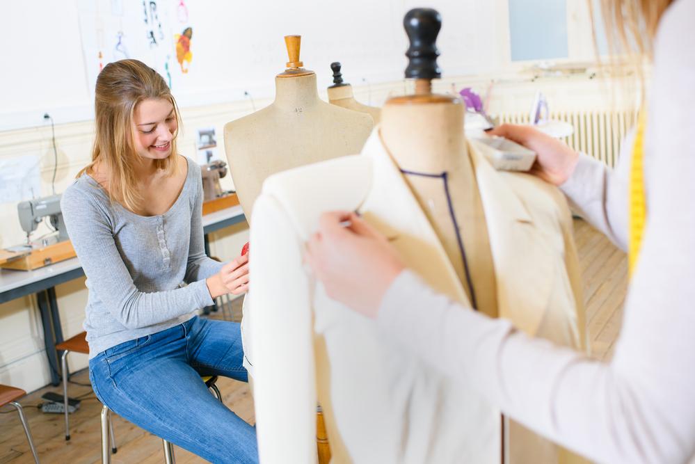 Fashion and Design arkiv Dbln.co